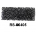 Oxus Input Filter RS-00405