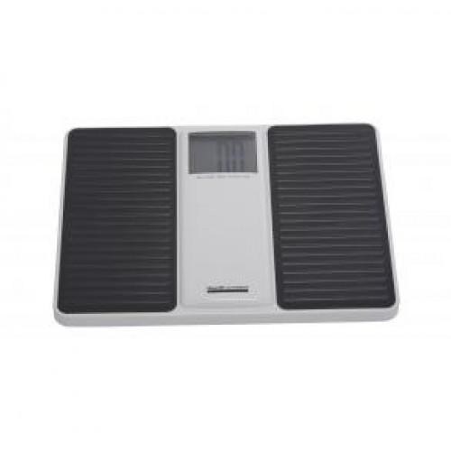 880KL - 440 lbs. Weight Capacity