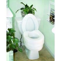 Raised Toilet Seat 5 Inch
