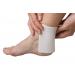 body guard pressure pads ef3