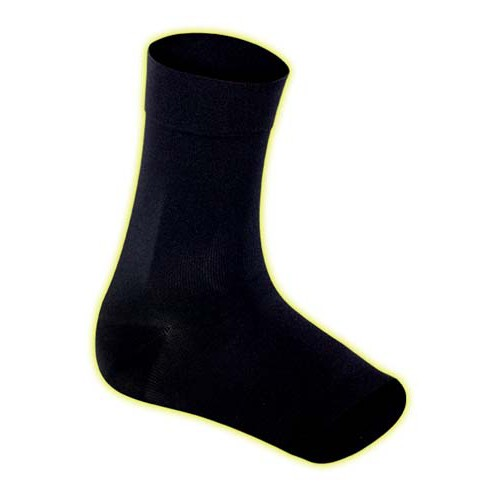 CEP RxOrtho Ankle Support