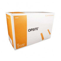 Smith Nephew 4975 OpSite 5-1/2 x 4