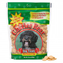 Dog Treat Cheese and Egg
