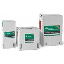 Mail Back Sharps Mail Back Sharps Disposal System