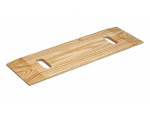 Duro-Med Wood Transfer Boards