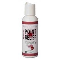 Oiubt Relief, Pain Relieving Gel, 4 ounces