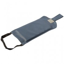 Arm Sling For Massage Table
