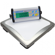 CPWplus Weighing Scale