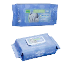 Nice N Clean Baby Wipes - Unscented
