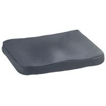 Postura Miracle Memory Cushion