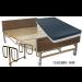 15303BV-PKG Bariatric Hospital Bed