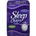 Prevail SleepOvers Child Briefs