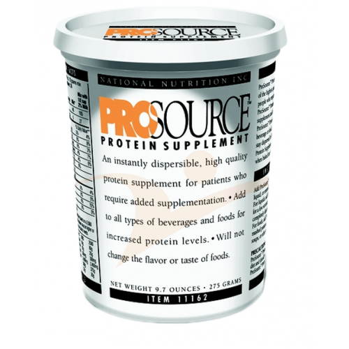 ProSource Protein Supplement Powder