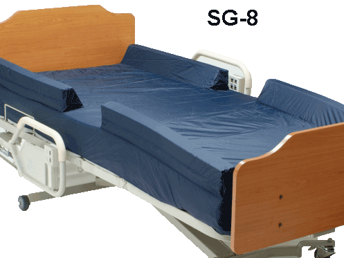 safe t guard mattress covers 4d7
