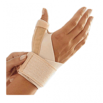 Deluxe Thumb Stabilizer