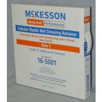 McKesson Retention Bandage Medi-Pak