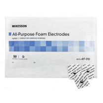 ECG Electrodes by McKesson