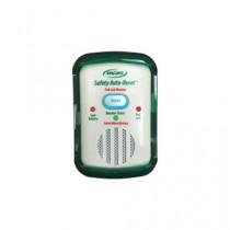 FallGuard Safety Auto-Reset Alarm TL-2100S