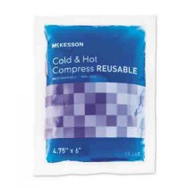 Reusable Hot/Cold Pack by Medi-Pak Performance