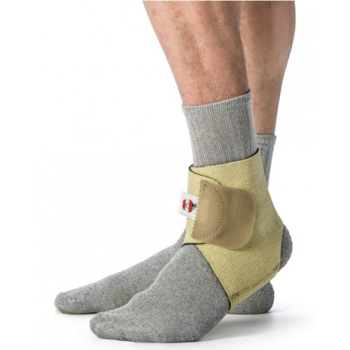 Fits All Ankle Support