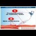BioPatch Perpheral Venous Catheter Image