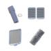 Filters for Inogen One Oxygen Concentrators