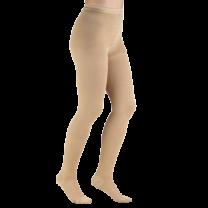 TRUFORM Classic Medical Compression Pantyhose 20-30 mmHg