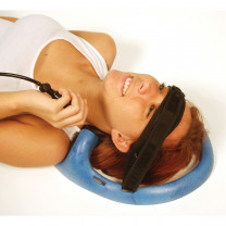 Neck Pump Exerciser