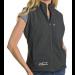 Venture Heat Soft Shell Heated Vest City Collection Women's