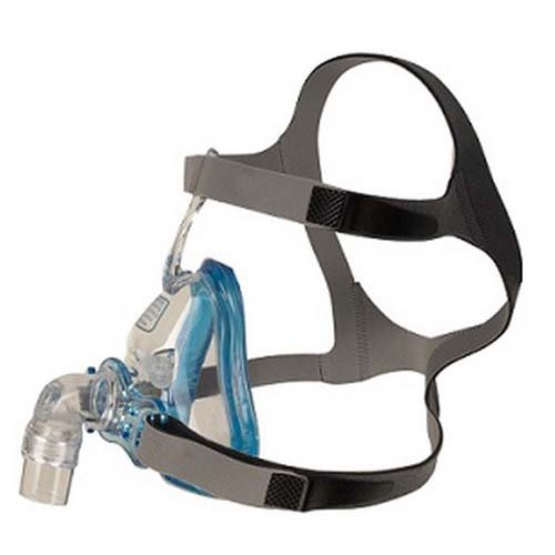 Innova Full-Face CPAP Mask