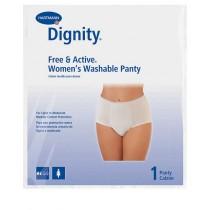 Free & Active Panties