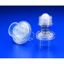 Portex Resuscitation Bag Valve Assembly with Filter