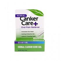 Quantum Canker Care Plus Gel