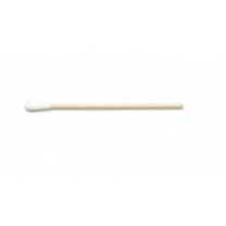 Puritan Medical Cotton Tipped Applicators, 6 inch