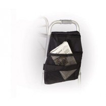 Carry Pouch Side Walker Deluxe