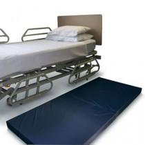 Bedside Safety Mat 2-Fold