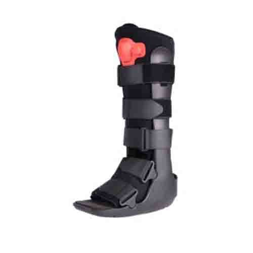 MaxTrax Air Walker Stability Brace