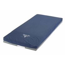 Multi-Ply Dynamic Elite Pressure Redistribution Foam Mattress
