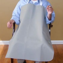 Deluxe Smokers Apron