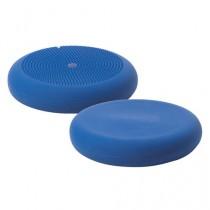 Dynair Large Balance Cushions XXL
