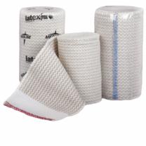 Matrix Elastic Bandages