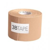 3BTAPE Kinesiology Tape