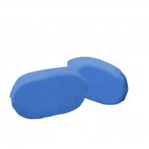 Drive Molded Foam Invalid Ring