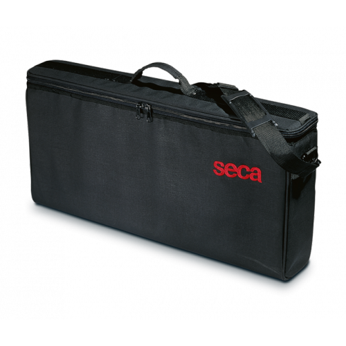 Seca Carrying Case For Seca Baby Scales 428
