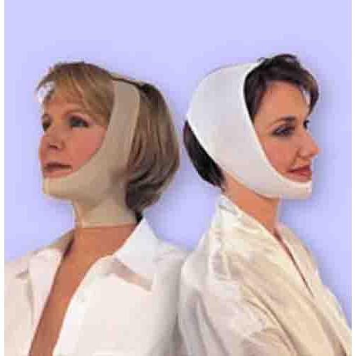 Jobst Facioplasty Support