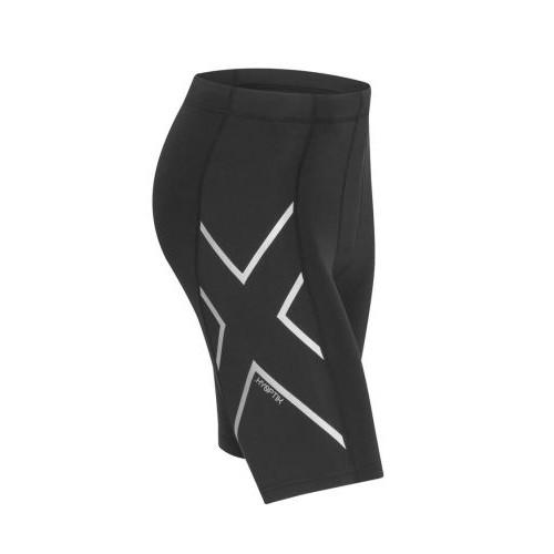 Men's Hyoptik Compression Shorts