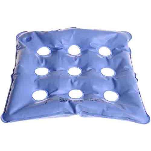 Aeroflow II Wheelchair Cushion