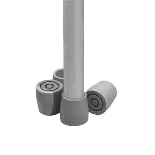 Guardian 1 Inch Utility Tips