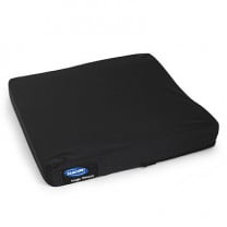 Invacare Single Density Contoured Foam Cushion