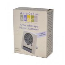 Aura Cacia Aromatherapy Diffuser